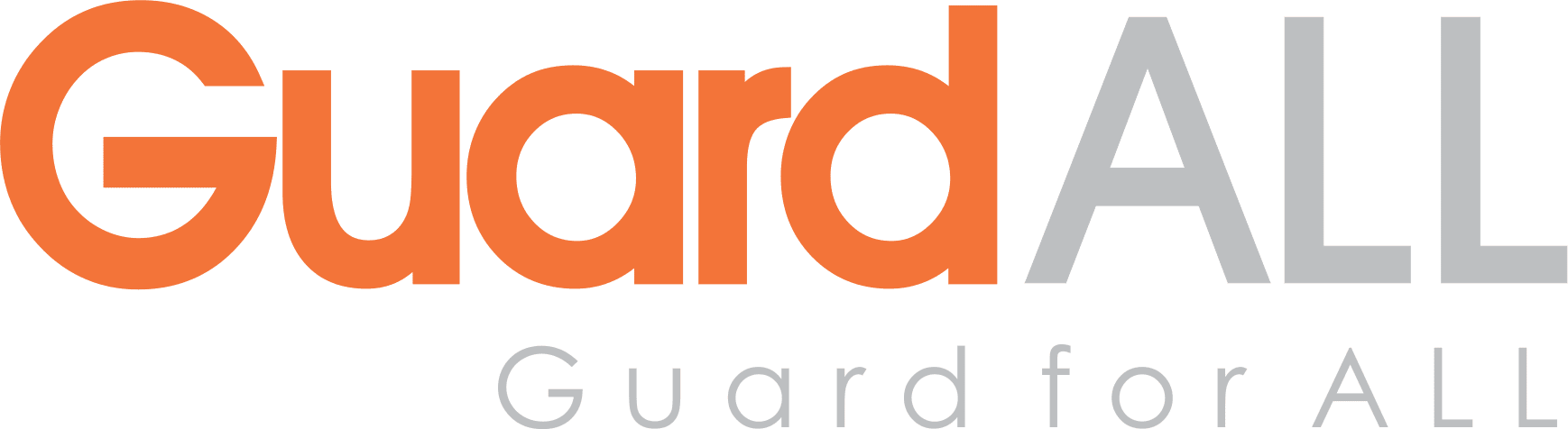 GuardALL Fire Systems Equipment