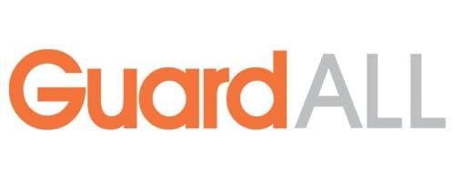 Cara Perawatan Hydrant - GuardALL